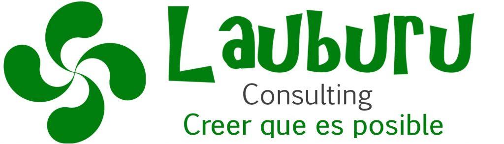 lauburu_green_512_long-v7
