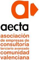 logo-aecta