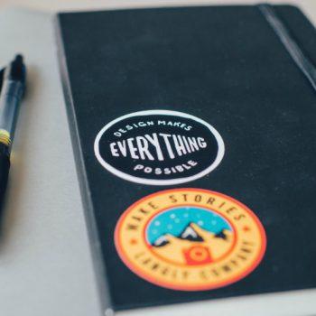 Si eres emprendedor aquí te dejamos 5 claves importantes - Lauburu Consulting