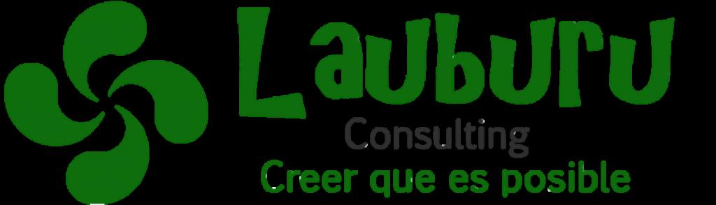 Lauburu Consulting