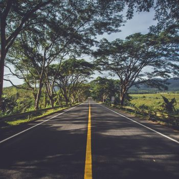 asphalt-2178703_1280