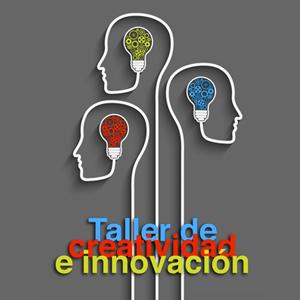 web-taller-innovacion-300