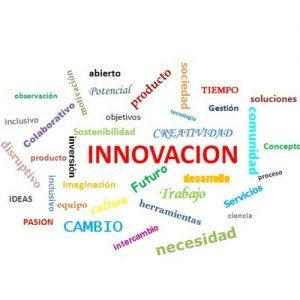 Innovación Lauburu Consulting