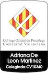 Adriana de León Lauburu Consulting