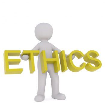 ethics-2110583_1920
