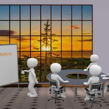 meeting-2044759_1920
