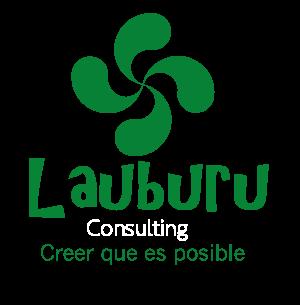 logo-lauburu-pie