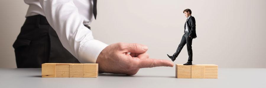 Career Change Vitoria-Gasteiz Lauburu Consulting