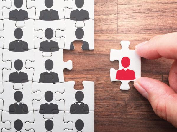 Servicios de Consultoría en Vitoria-Gasteiz Interim Management Lauburu Consulting
